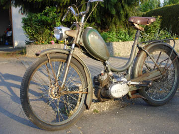 diximoped (1)