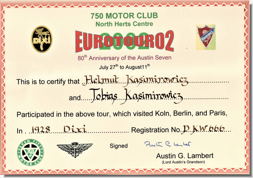 0416_eurotoururkunde_1000