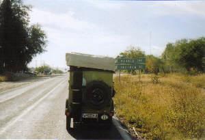 mexico195