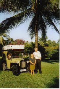 palmefrau